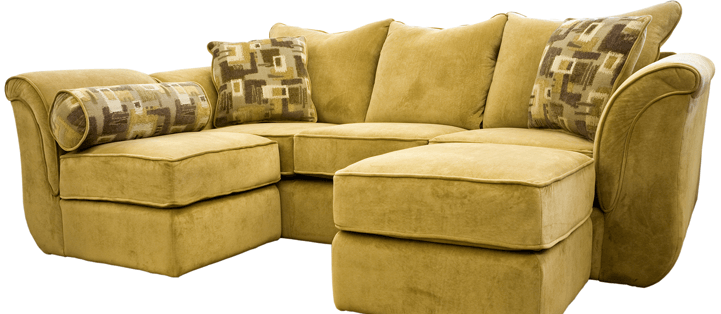 professional upholstery cleaning nyc