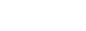 Home Usa Carpet Cleaning Inc Carpet Cleaning