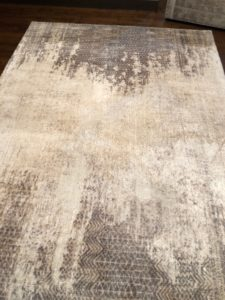 Rug Cleaning - Usa Carpet Cleaning - After - Westchester NY