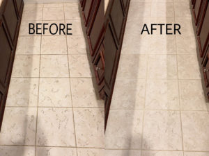 tile grout cleaning USA Carpet Cleaning 01- Westchester County