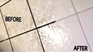tile grout cleaning USA CarpetCleaning 01 - Westchester County 02